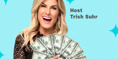 Game Show Network Daily Draw Sweepstakes