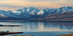 Villa Maria, Win a trip for two to New Zealand
