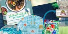 Margaritaville  Taste of Summer Sweepstakes