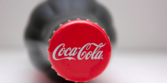 Coca-Cola and DFW Summer 2018 Sweepstakes