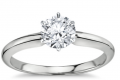 BridalPulse Simon G. Ring Sweepstakes