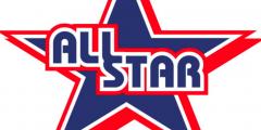 Win a Soccer All-Star Experience at Wegmans