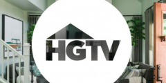 HGTV Magazine Home Makeover Sweepstakes
