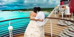 Set Sail for Romance Sweepstakes
