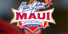 Maui Invitational Tournament Sweepstakes