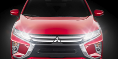 """Your """"Game Winning Drive"""" Starts with Mitsubishi Sweepstakes"""
