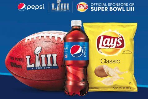 Pepsi Sweepstakes and Giveaways