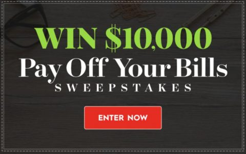 Bhg Sweepstakes And Giveaways