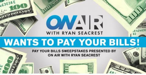Capital One Sweepstakes and Giveaways
