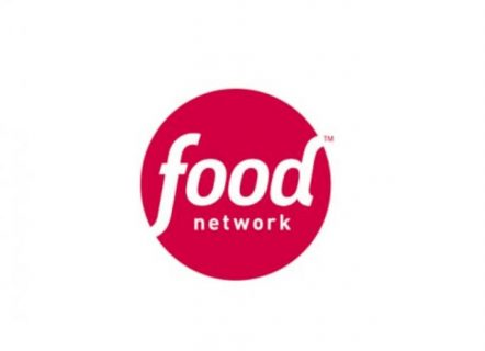 Food Network Sweepstakes and Giveaways