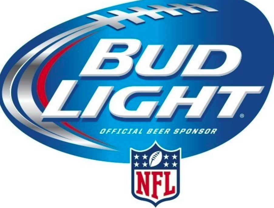 bud light giveaway 2019
