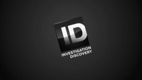 Investigation Discovery Sweepstakes and Giveaways