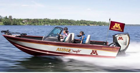 bass boat sweepstakes 2019 boat sweepstakes and giveaways 7391