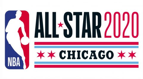NBA All-Star Who Ya Got 2020 Sweepstakes