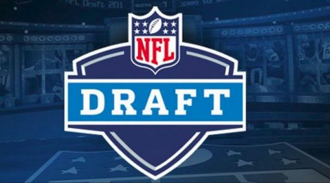 nfl draft sweepstakes nfl sweepstakes and giveaways 5568