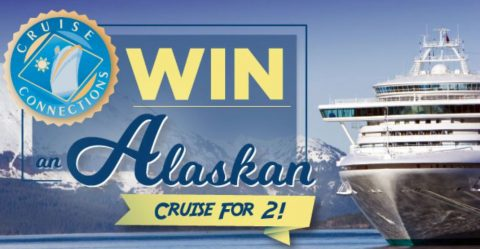 Cruise Sweepstakes and Giveaways