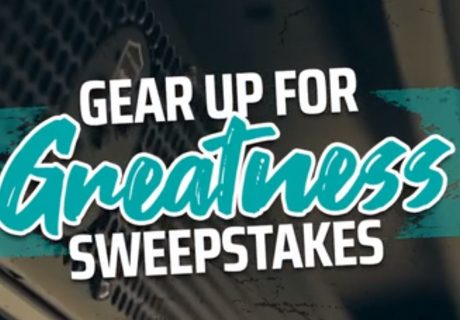 Free Online Car Sweepstakes | Enter to win a car!
