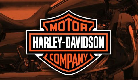 Harley-Davidson Sweepstakes and Giveaways