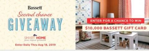 Home Sweepstakes   Win a House!