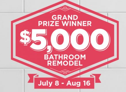 Home Sweepstakes | Win a House!