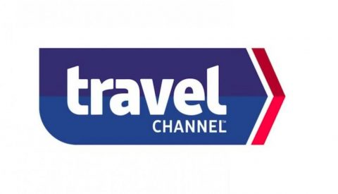 Travel Channel Sweepstakes and Giveaways