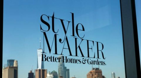 BHG Stylemaker Sweepstakes