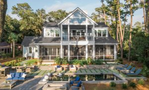 HGTV Dream Home 2020 Sweepstakes