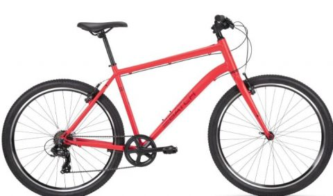 Terry Bicycles Win A Bike 2020 Sweepstakes
