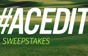 Acer AcedIt Sweepstakes