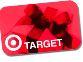 Coca Cola Target Gift Card Instant Win Sweepstakes