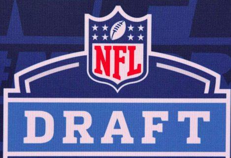 Bud Light 2020 NFL Draft Sweepstakes
