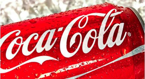 Coca-Cola $25,000 Sweepstakes
