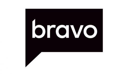 Bravo Project Runway Viewer's Verdict Sweepstakes