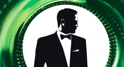 Heineken Secret Agent Instant Win Game Sweepstakes