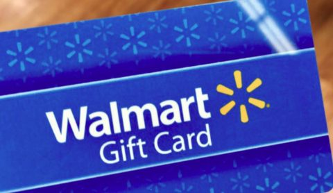 Coca Cola $25 Walmart Gift Card Instant Win Sweepstakes