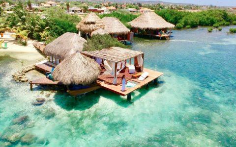 Southwest Vacations Aruba Sweepstakes
