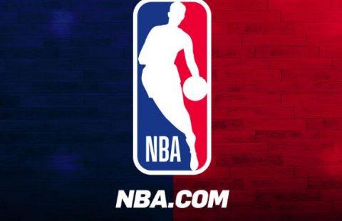 NBA Fantasy Awards Sweepstakes