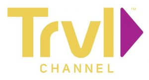 Travel Channel Explore Our Parks Sweepstakes