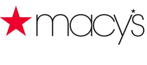 Macys Gift Card Giveaway