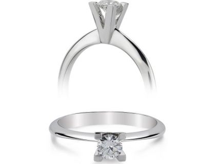 Diamond Candles Diamond Ring Giveaway
