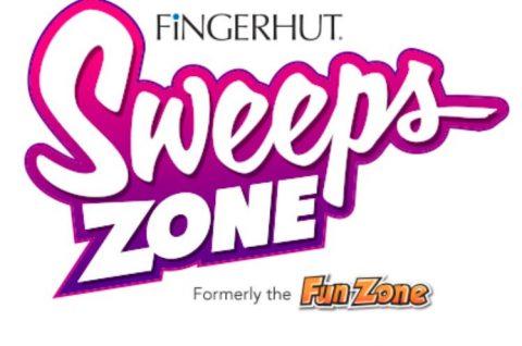 Fingerhut $50,000 Sweepstakes 2020/2021