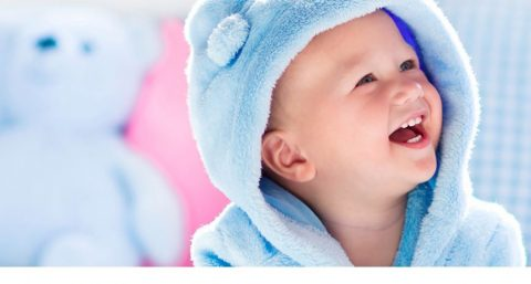 QVC Baby Sweepstakes