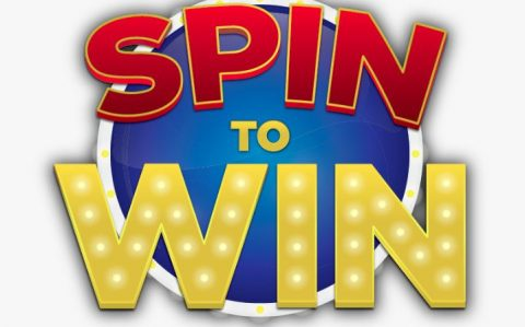 UTSA American Campus Communities Spin to Win Sweepstakes