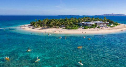 Roxy Win an Island Getaway Sweepstakes