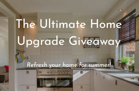 Wellpath Ultimate Home Upgrade Giveaway