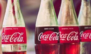 Swire Coca-Cola Summer Instant Win Game