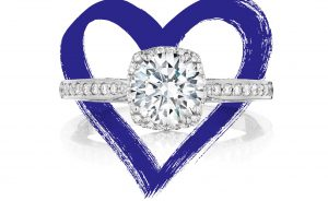 Tacori Love is Essential Sweepstakes