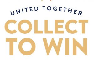 Walmart Collect To Win Instant Win Game