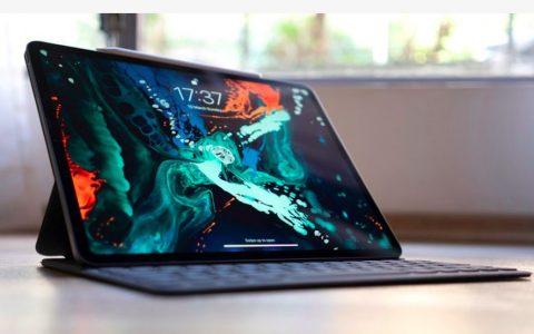 iDrop News 11-inch iPad Pro Giveaway