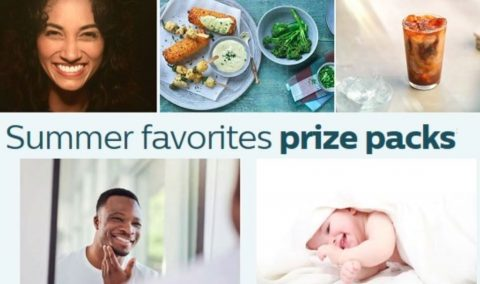 https://www.usa.philips.com/c-e/summer-sweepstakes.html